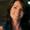 sil: Lois Lane (Smile!)