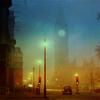 aetter: (london)