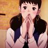 errantnarwhal: (Sakamichi No Apollon Ritsuko)