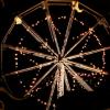 skeletal_history: (Carniale ferris wheel)