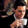 ext_590805: (Damn good coffee - Twin Peaks)