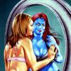 kallanda_lee: (Mystique Mirror, X-Men)
