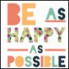 startime15: (Be As Happy As Possible)