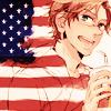 teh_sandwich: (Hetalia: America)