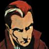 personaldemon: (zART - Man)