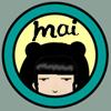 angrymermaids: (mai is daria)