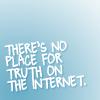 ext_1035669: (big bang, truth)