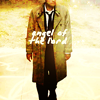 majorshipper: (♂ the one in the dirty trenchcoat)