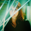 majorshipper: (℘jenny lewis doesn't *DO* stairs)