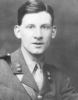 oracne: Siegfried Sassoon (sassoon)
