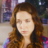 mollywobbles867: (beingerica-tired)