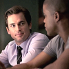 mergatrude: (white collar - neal/clinton bonding)