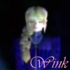 sisterwink: (Default)