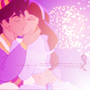keykook16: (aladdin and jasmine)