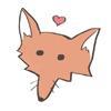dianafox: (fox <3)