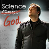 lavvyan: (sga: mckay: science god)