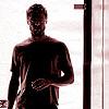 godsgift2all: (In shadow)