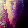 rusty_halo: (loki: is mysterious)