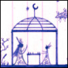 al28894: (Drawn gazebo)