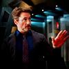 ser_pounce_alot: (Avengers // Tony Stark)