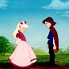 eilonwylovegood: (the swan princess ღ one)
