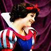 eilonwylovegood: (snow white ღ one)