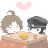 shimapan: (narumi+raidou) (Default)