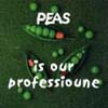 lower_tadfield: (peas is our professioune)