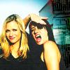 trancer21: (Criminal Minds I JJ/Emily)