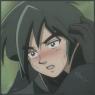 flamebyrd: (blush, embarrassed)