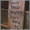flamebyrd: (dangerous, McKay)