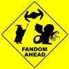 flamebyrd: (fandom ahead)