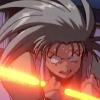 bringerofdemons: (I'll kill him...)
