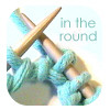 zats_clear: (Knitting In the Round)