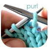 zats_clear: (Knitting Purl)