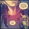 owen_in_boots: (Resident Evil//Weskris/OTP4Life)