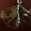 amessinside: ([mask] look away)