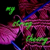 zats_clear: (Knitting Green String Theory)
