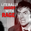 anyerfillag: (Doctor Who - RAGE)