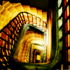 ragnild: (stairway)