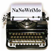 cat_77: (NaNoWriMo)
