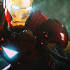 jesters: ([ Stark ])