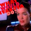 "sidravitale: B5 ""WWID"" icon by always_a_boom (B5 always_a_boom ivanova)"