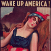 nonniemous: (wake up america)