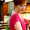 glamjam: (Mad Men; pink Joan)