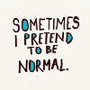 glamjam: (Normal)