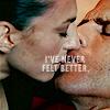 jebbypal: (fs kiss, fs last kiss)