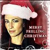 jebbypal: (fs merry frelling christmas)