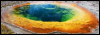 mirage_universe: (Rainbow~)