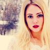 intraspective: (Iris - ice princess)